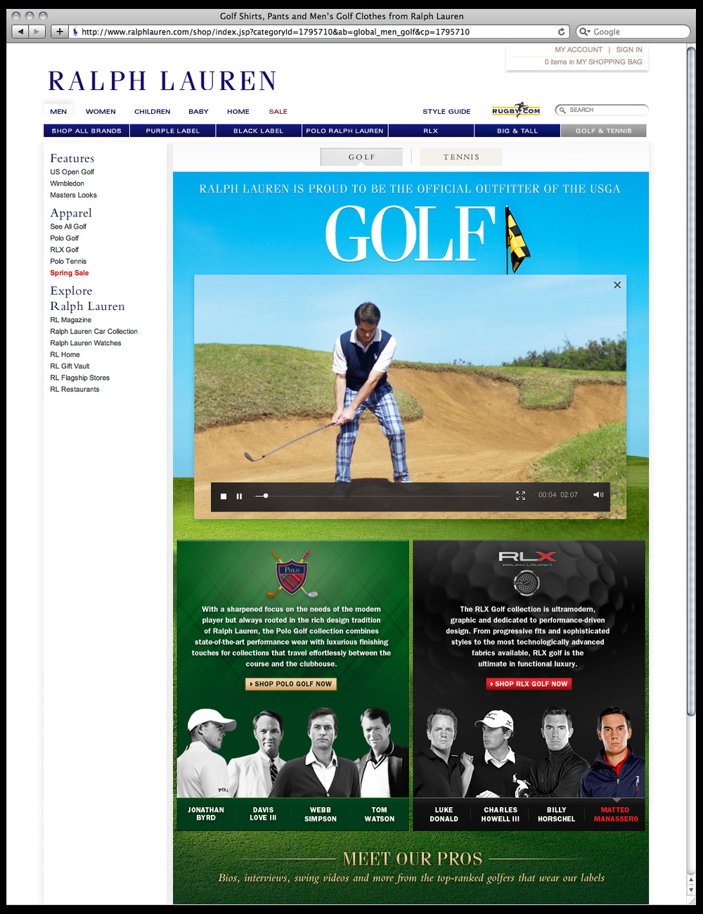 Golf-LP-1.jpg