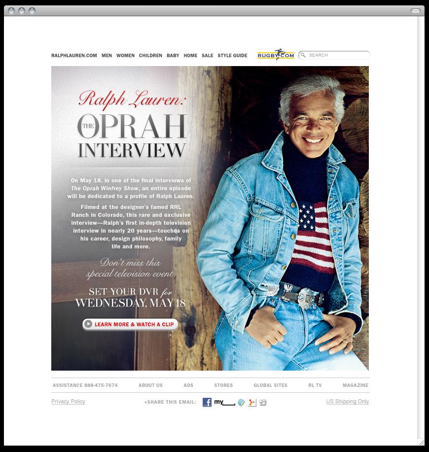 oprah-blackbg.jpg