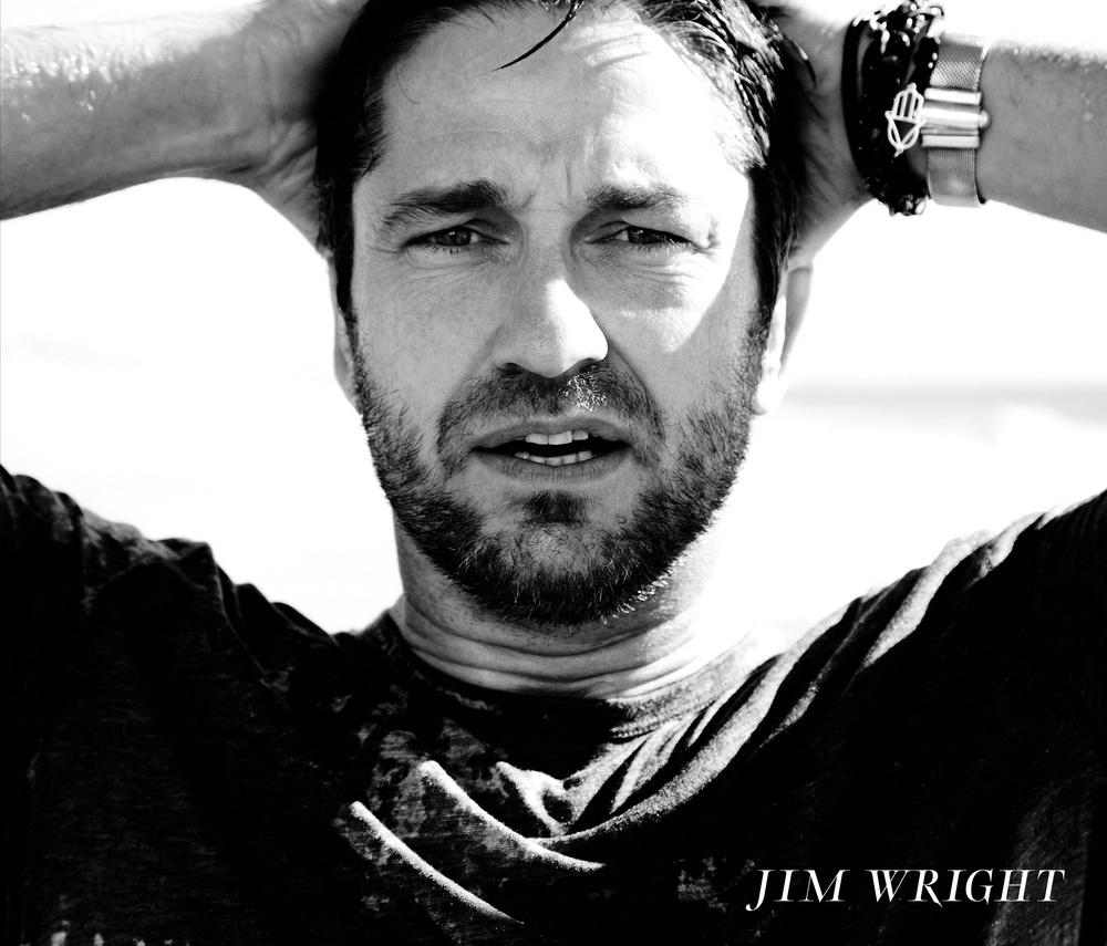 JimWrightCover.jpg