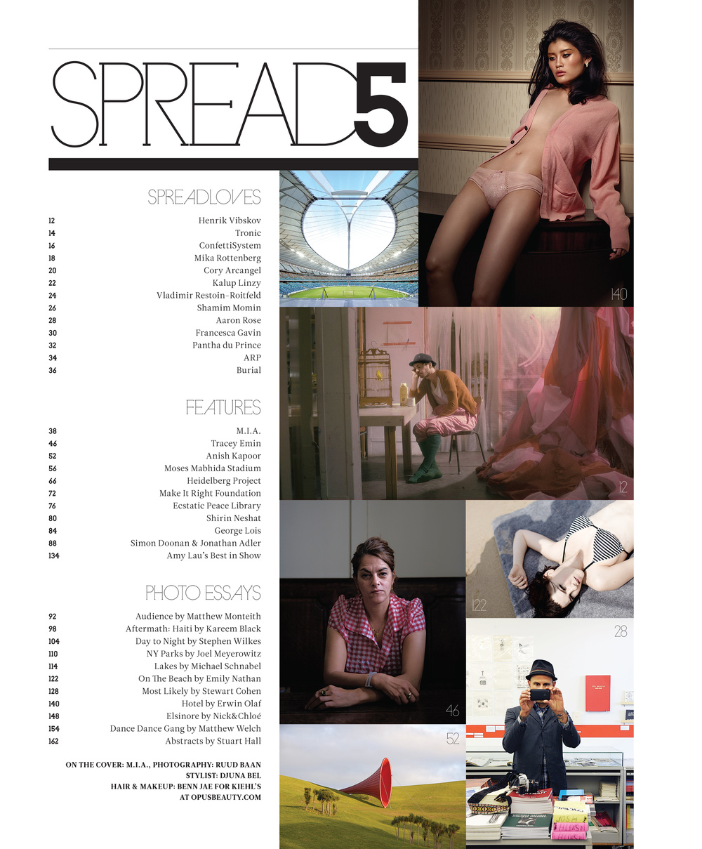 SPREAD5-TOC--1.jpg