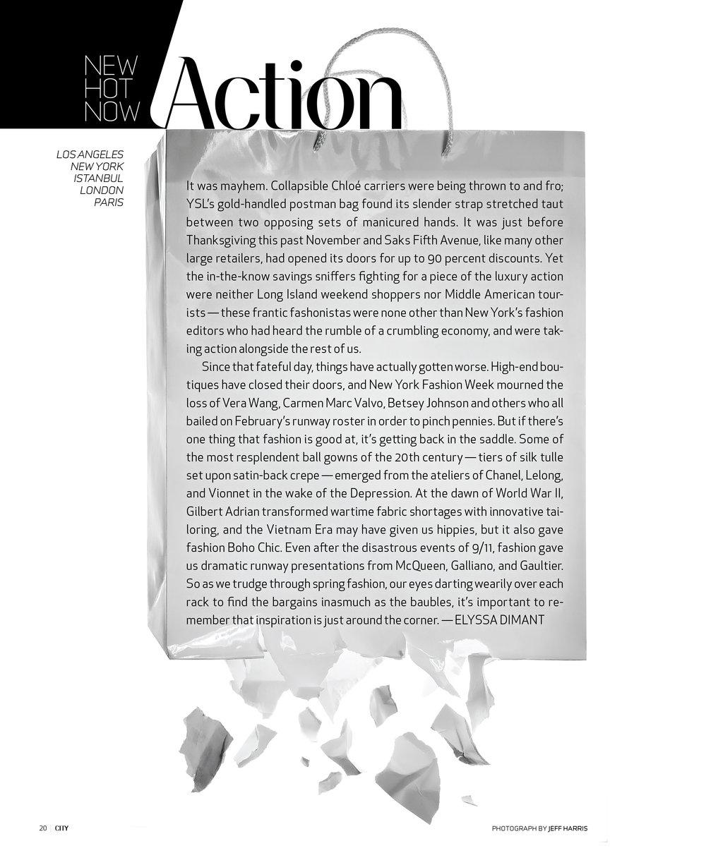 62_Action-1.jpg