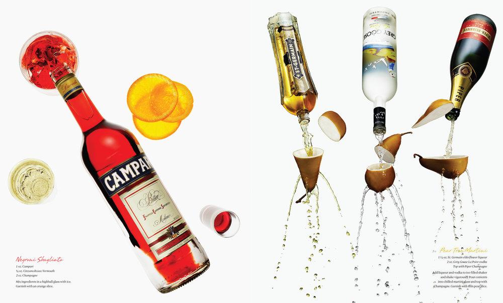 CocktailsRework-2.jpg