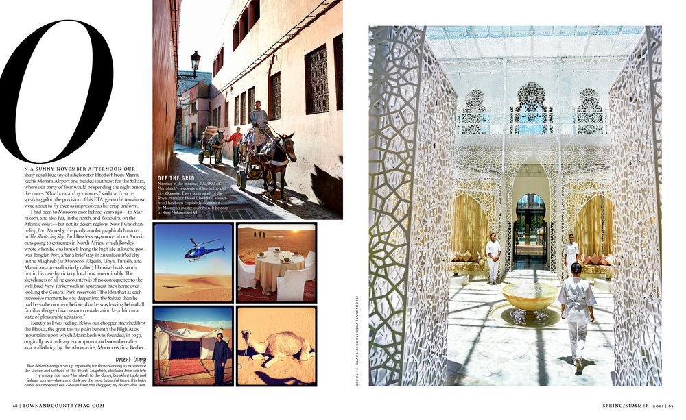 TCT040115_Marrakesh-2.jpg