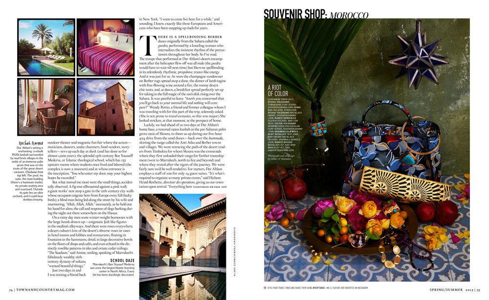 TCT040115_Marrakesh-5.jpg