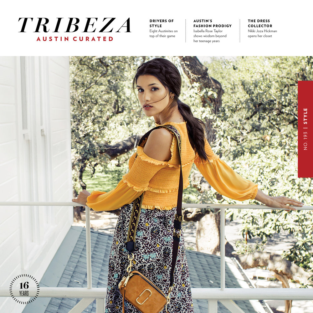 Tribeza_September2017_Cover.jpg