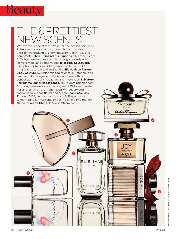 104_BEAU07_bty.perfume.05REV1.jpg