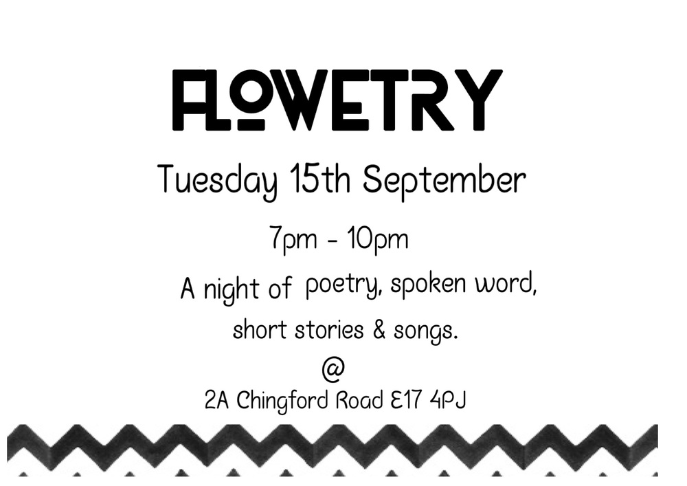 Flowetry Poster new.jpg
