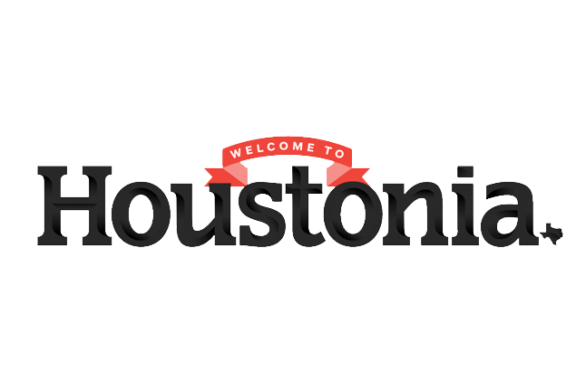 houstonia emergency floor
