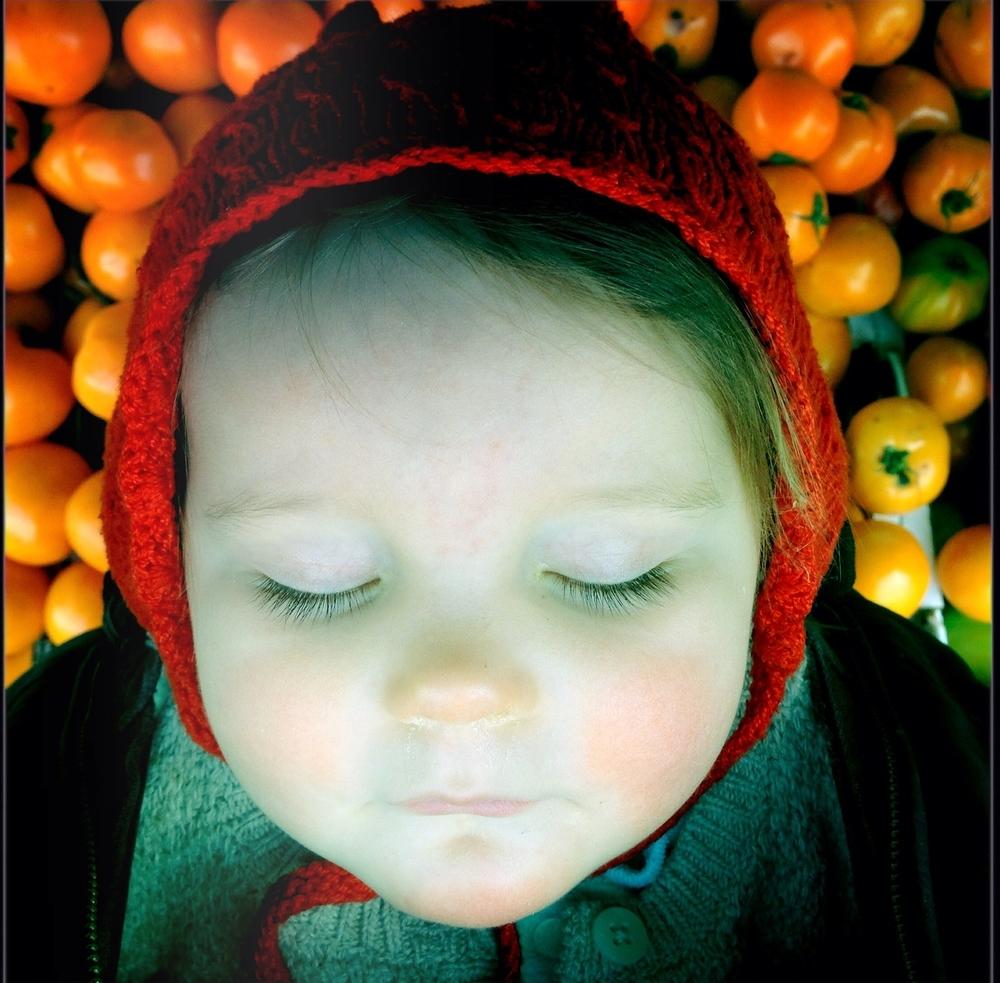 Toppy w Tomatoes.jpg