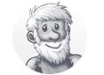 The Civilized Caveman