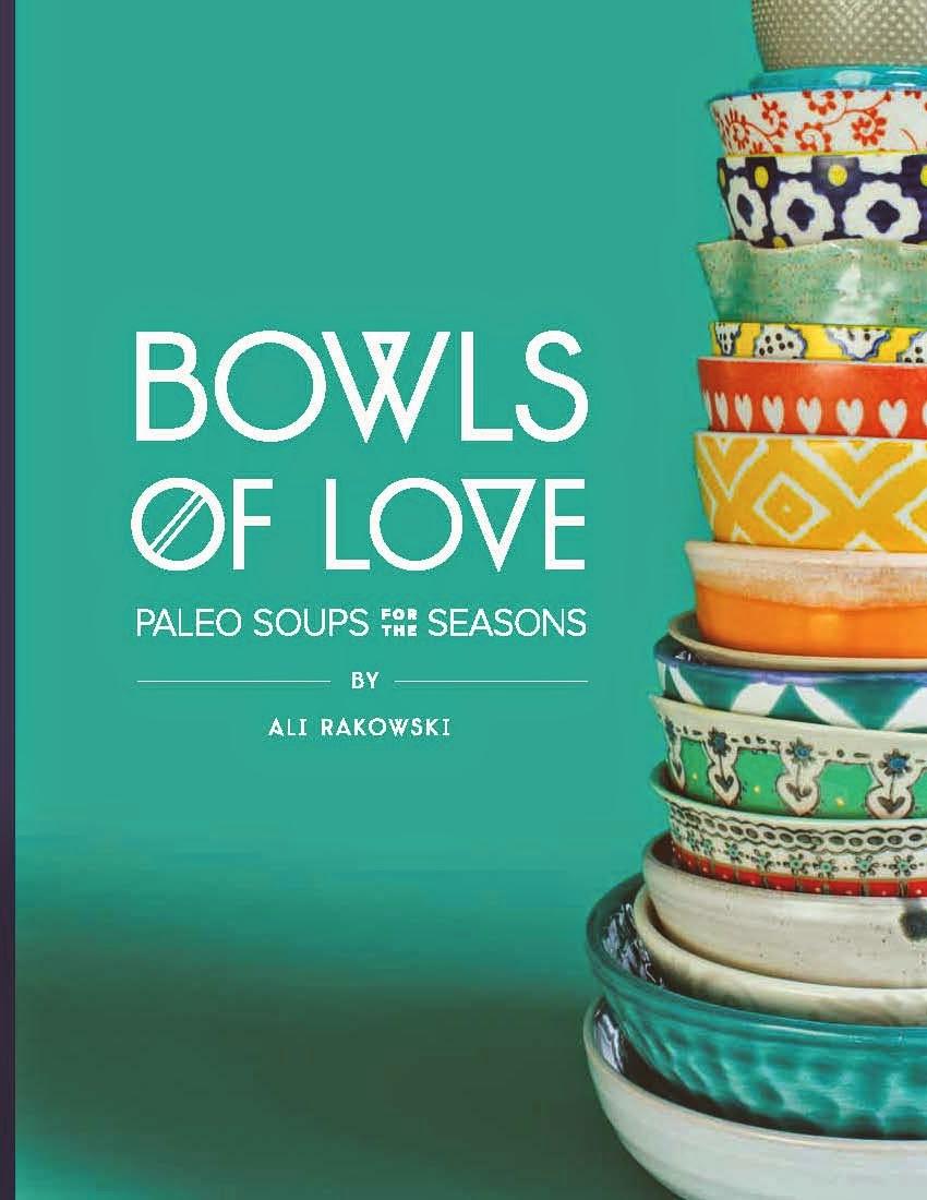 BowlsOfLove_Cover.jpg