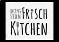 Frisch Kitchen