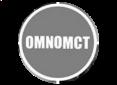 OmNomCT