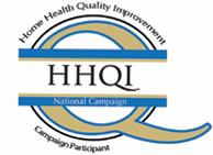 HHQI2013.png