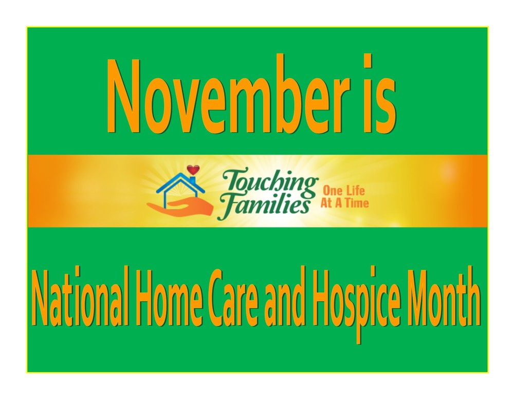 HomeCare and Hospice month 2014.jpg