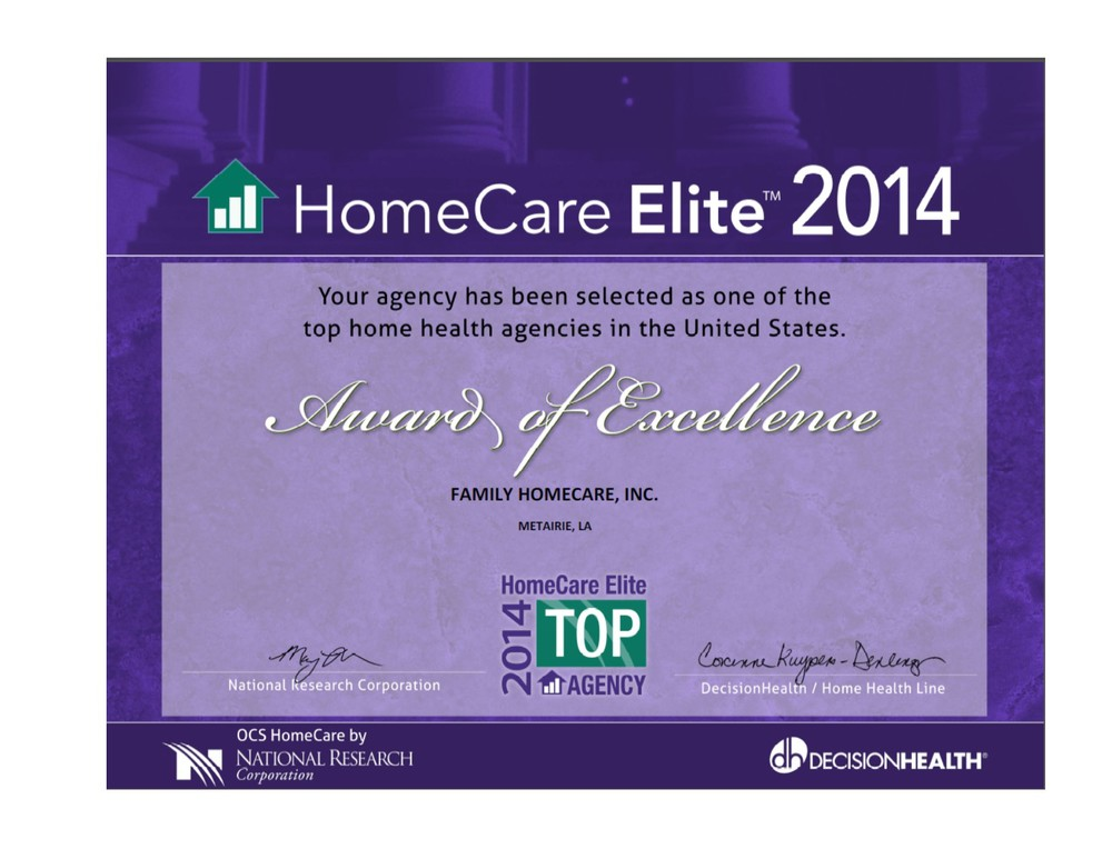 Home care elite 2014.jpg