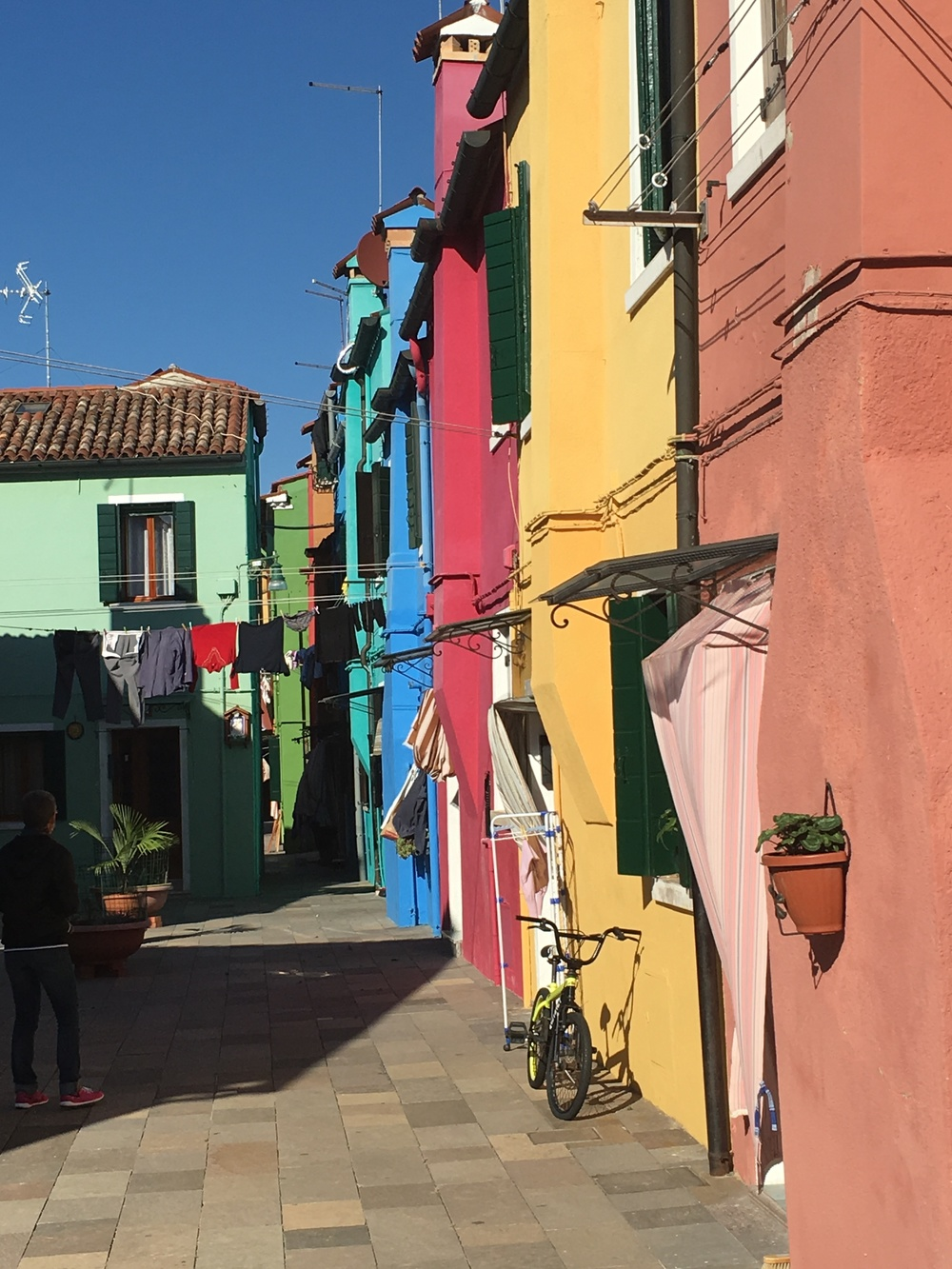Burano colourful.JPG