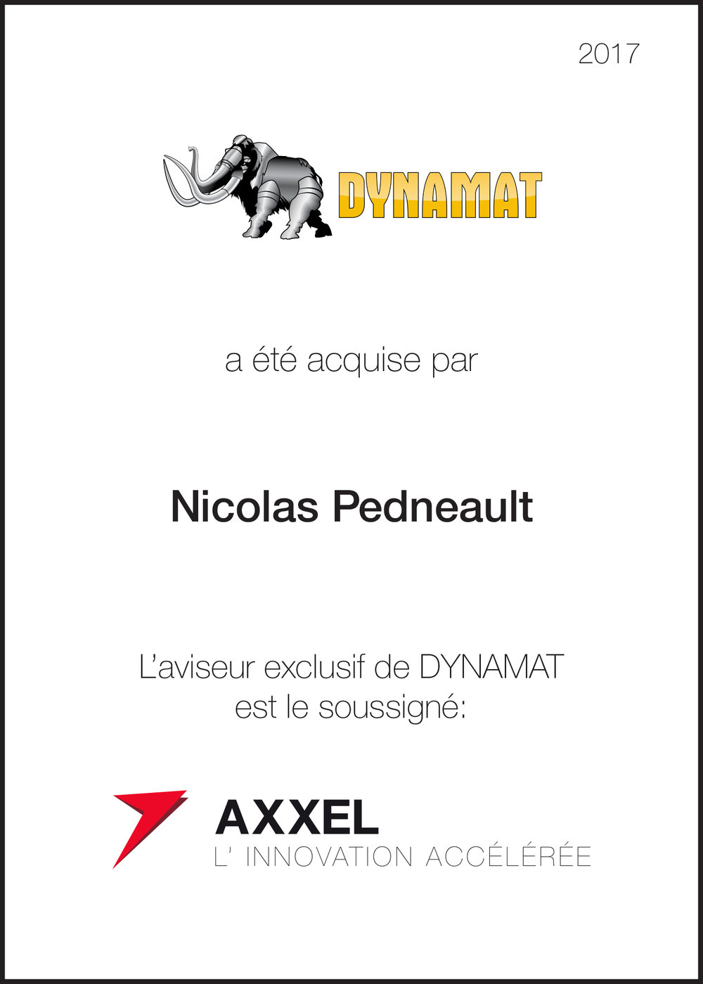 dynamat website.jpg