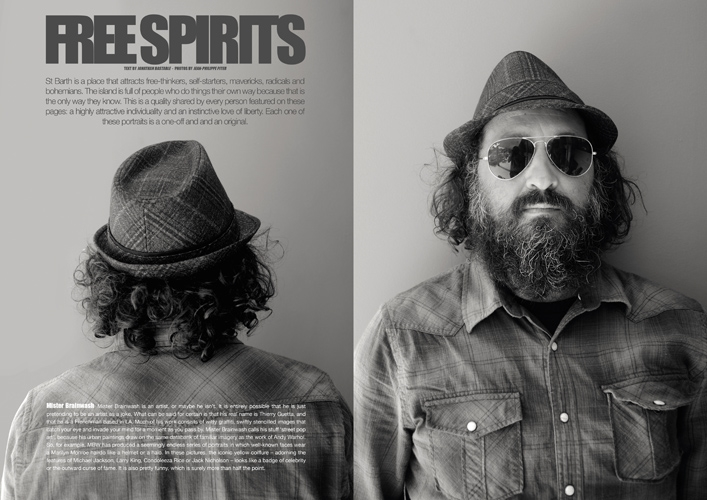 free-spirits-01.jpg