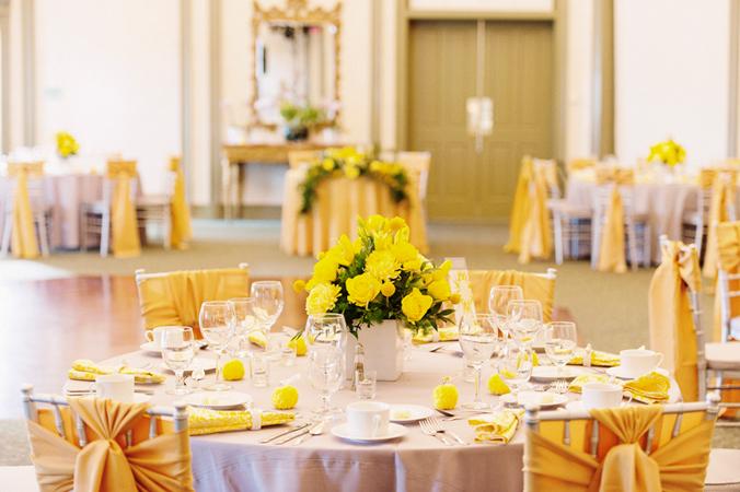 P&J-Wedding-wedding-tablelinens