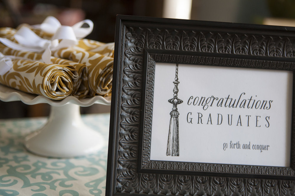 table-linens-cloth-cotton-graduation-party