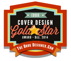 1929: Book One received a gold star for the December 2014 e-Book Cover Design Awards presented by TheBookDesigner.com.