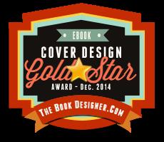 ECDA-GoldStar-Dec-2014.png