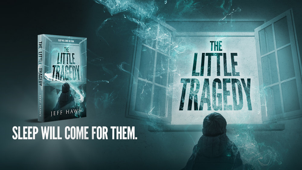 The Little Tragedy Facebook Banner 2.jpg