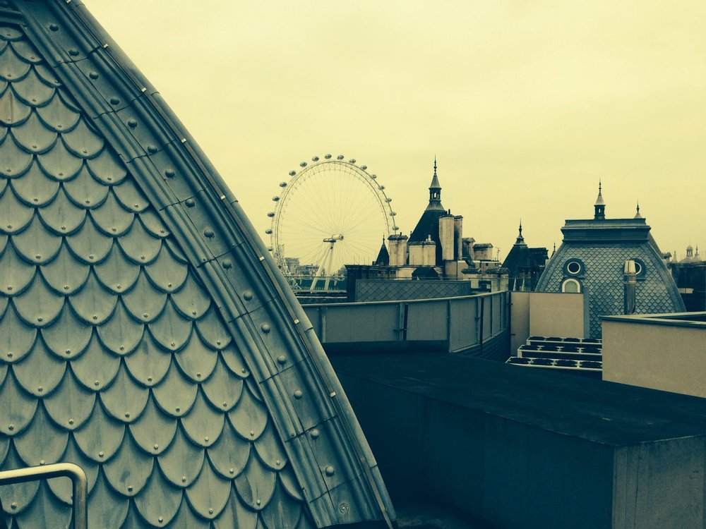 Corinthia Hotel Roof_London_2013.jpg