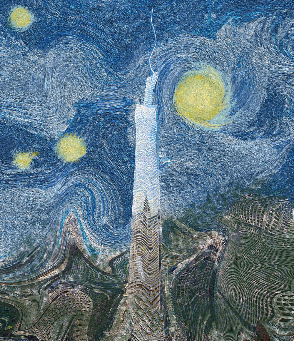 1 Vanderbilt Picture 2_STARRY NIGHT_3_WEB VERSION.jpg
