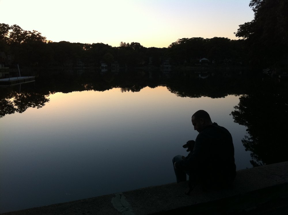 photo 1-10.JPG