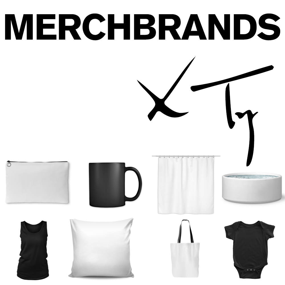 MERCHBRANDS x Ty.png