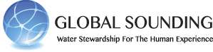 Global Sounding Inc. – Water Stewardship for the Human Experience