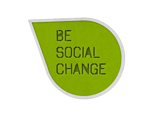 Be Social Change.png