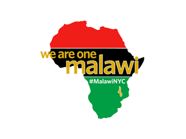 We Are One Malawi.png