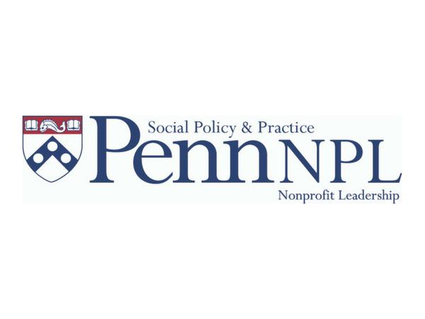 Penn SP2 Logo.png