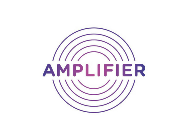 Amplifier Logo (1).png