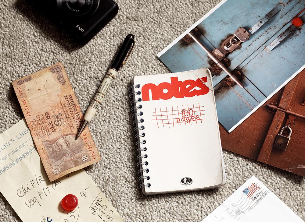 01_NoteBook_0060.jpg