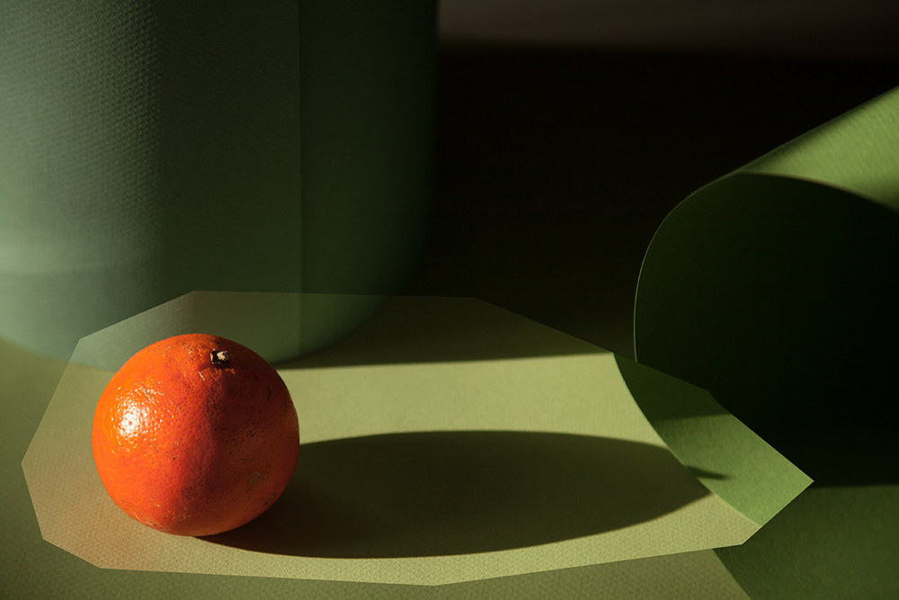 Paper Oranges_test-11 (Shays-MacBook-Pro's conflicted copy 2013-02-17).jpg
