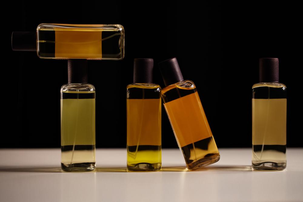 09.06.14-Fragrance-11851.jpg