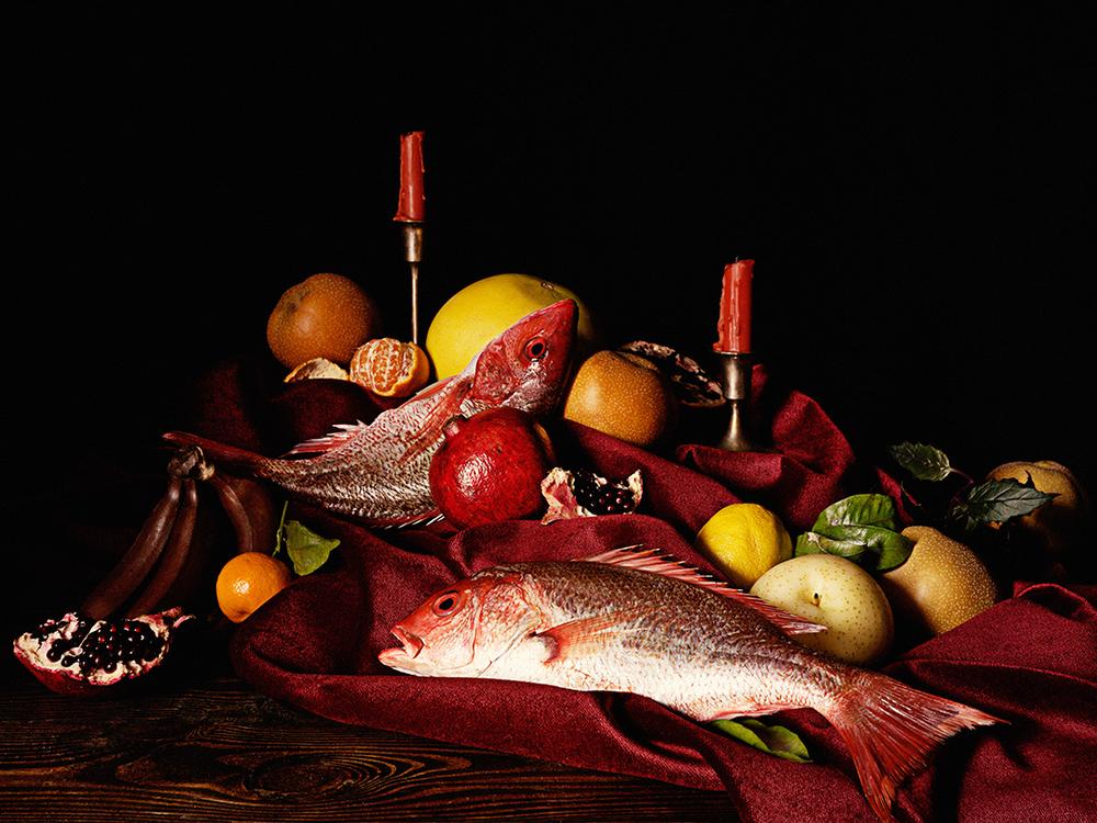 feast_Fish.jpg