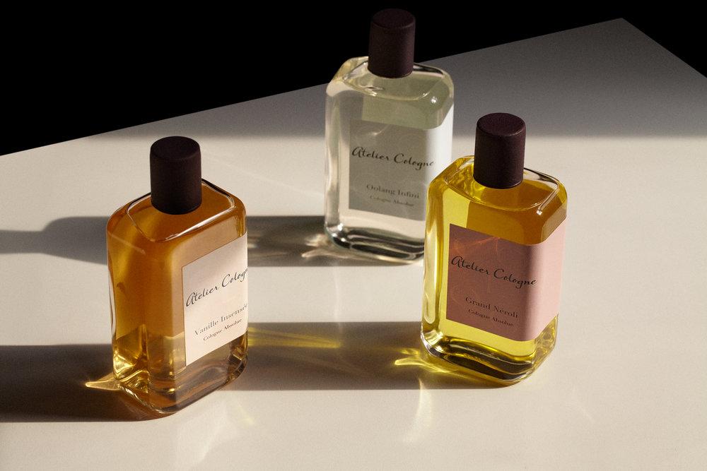 09.06.14-Fragrance-11760_V2.jpg