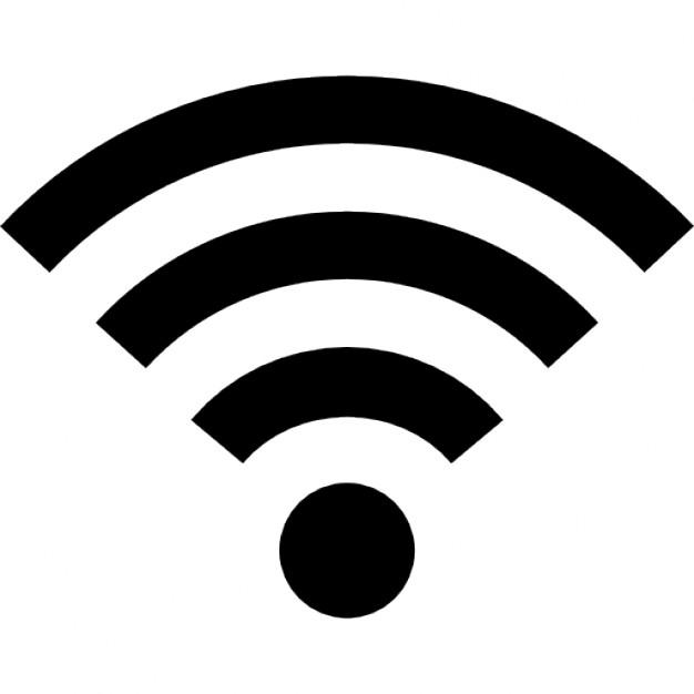 wifi-medium-signal-symbol_318-50381.jpg