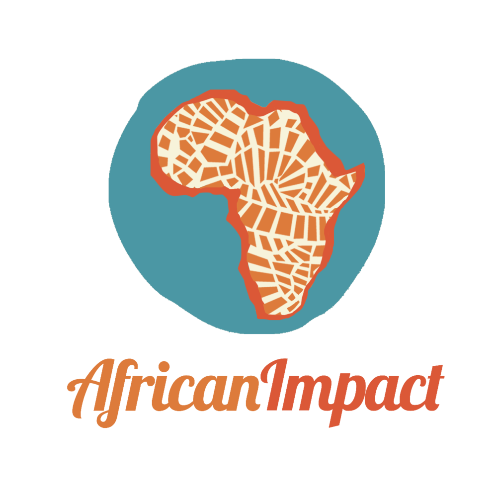 africanimpact.jpg