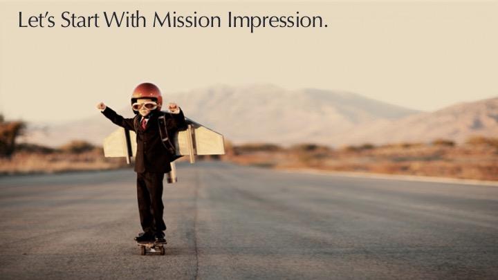 missionimpression.jpg