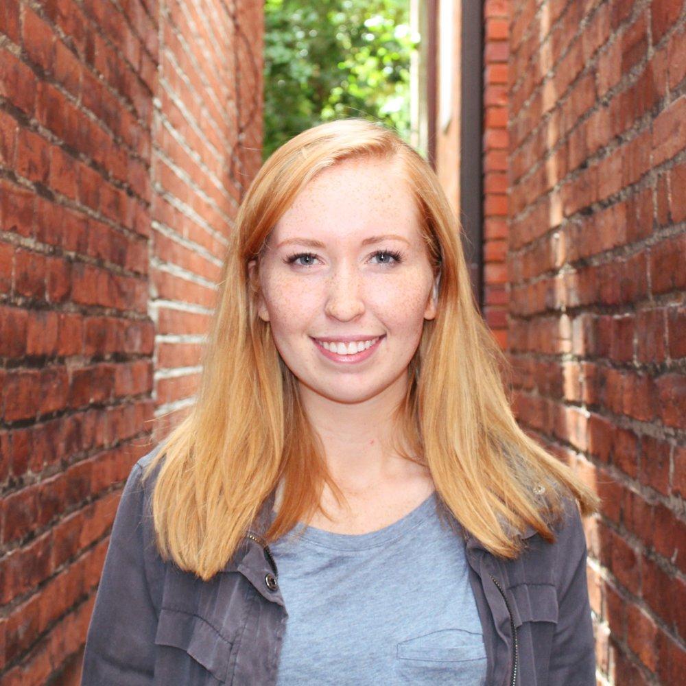 Grace Watson, Communications