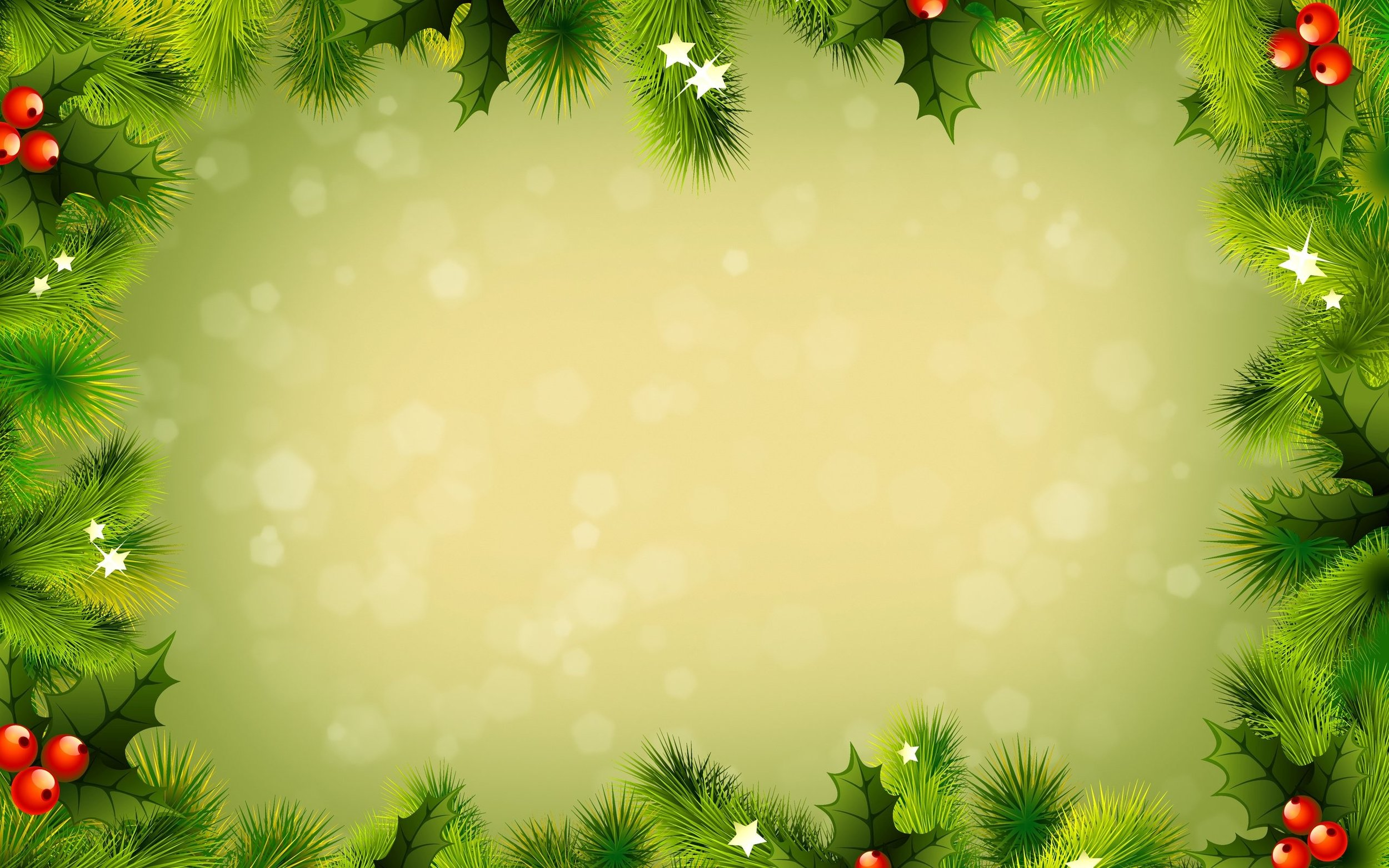 2nd Annual Christmas In Kogan Celebration