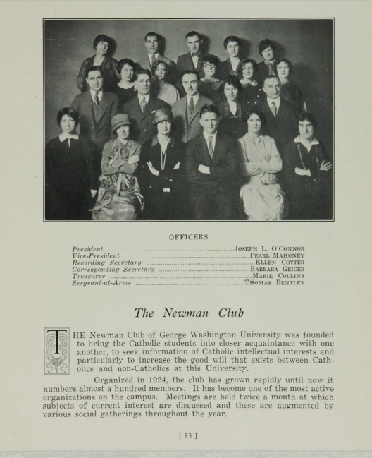 1927 Yearbook Photo.png