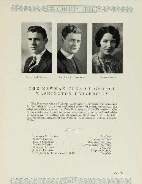 1929 Yearbook Photo.png