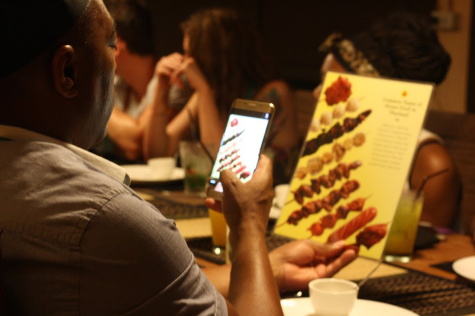 The Thai Experience thai restaurant koh samui.jpg